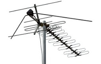 Cambridge TV Antenna Installers
