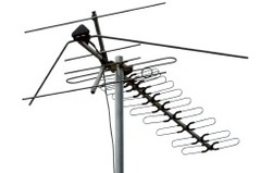 Best HDTV antenna to buy